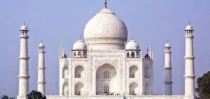 a to a place of historical interest essay short essay on  short essay on my favourite place taj mahal