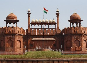 independence-day-celebrations-the-red-fort