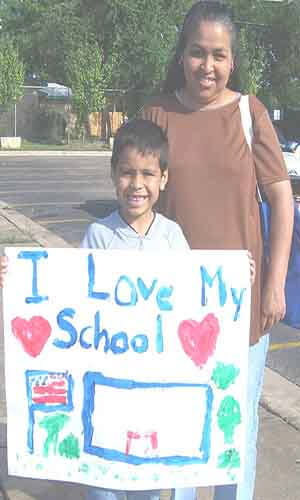 short essay on i love my school Short essay on i love my country i read novels, short stories, educational and mystery books i have many storybooks i love my hobby very much myself there are.
